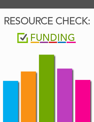 Resource Check Funding thumb