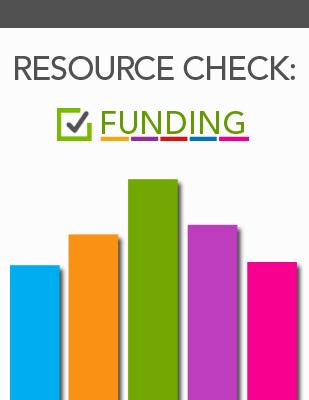 Resource Check Funding thumb