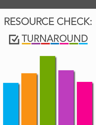 Resource Check Turnaround thumb