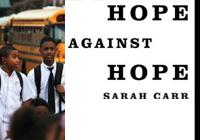 Hope Against Hope blog thumb