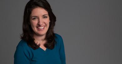 Melissa Galvez