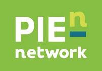 Pie network thumb2
