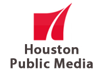 houston pubilic media icon
