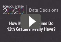 data decisions #4 video thumb