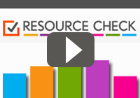 Resource Check Webinar Thumbnail