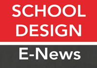 School Design e-news Thumbnail