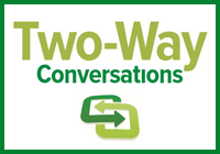 Two-Way Conversations Thumb