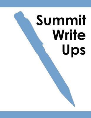 Summit_WriteUps.jpg