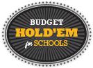 Budget hold'em for schools