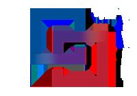 Hunt institute logo