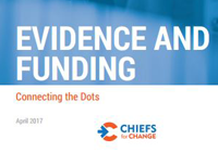 evidence and funding thumb