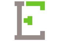 edunomics lab horizontal thumb