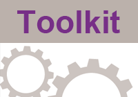 Connected Professional Learning Toolkit thumb