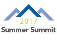 2017 summer summit thumb