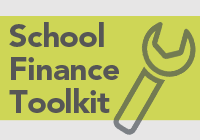 School Finance Toolkit