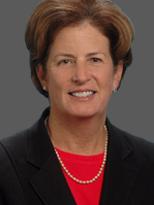 Ann Clark thumb