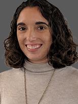 Diana Garcia Clayton temporary thumbnail