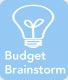 BudgetBrainstorm-thumbs.jpg