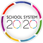 The Future of School System 20/20 and the Lawrence Case Study