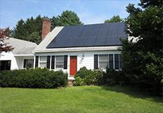 Solar Panel Pictures Solar Photo Gallery Energysage
