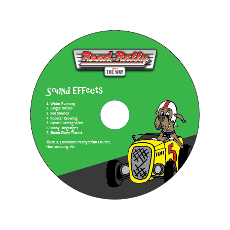 Sound Effects CD imprint (1)-01