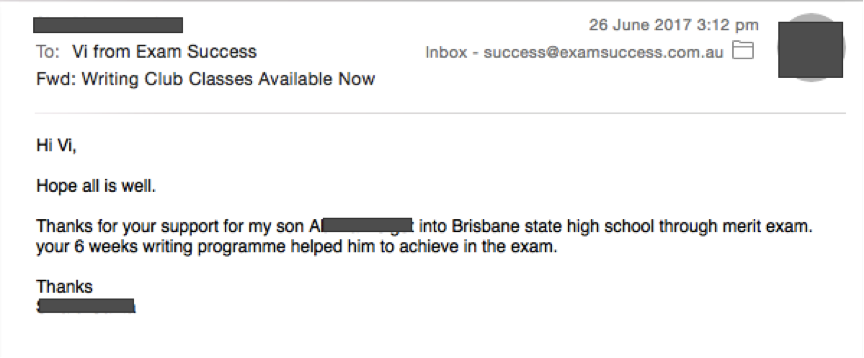 brisbane-state-high-school-selective-offer