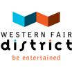 WFD Farm Show 2018