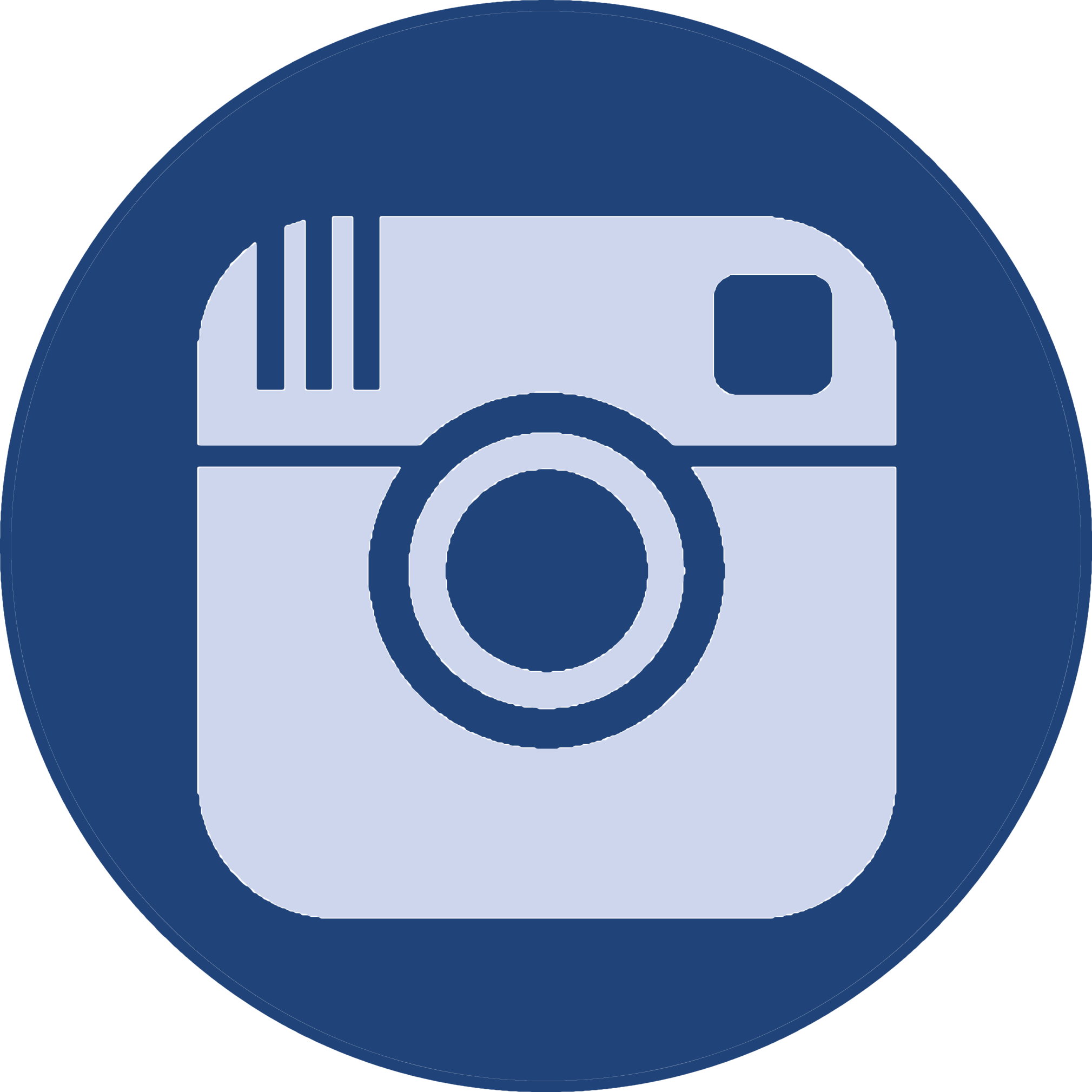 instagram-circle-icon
