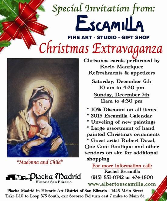Escamilla-12-2014-ad-2