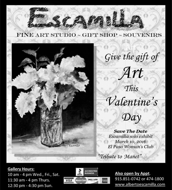 Escamilla_final_feb_ad_2016_without_desantis
