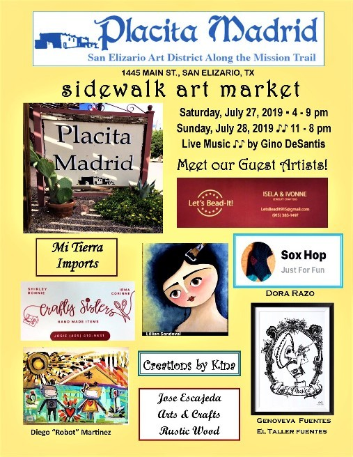 Placita_madrid_flyer