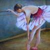 Ballerina_bending_ii