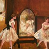 Symphony_in_white_mirror_5x7