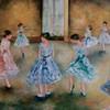Ballet_rehearsal_hal's