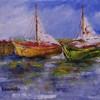 Two_sailboats_along_shore
