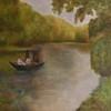 Monets_boat_studio2