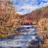 Autumn_mountain_stream