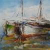 Docked_boats