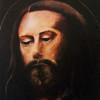 Jesus_our_savior1_2008