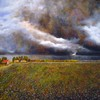 Storm_coming_over_cottonfield