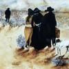 Burial_at_allende
