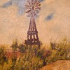 Desert_windmill