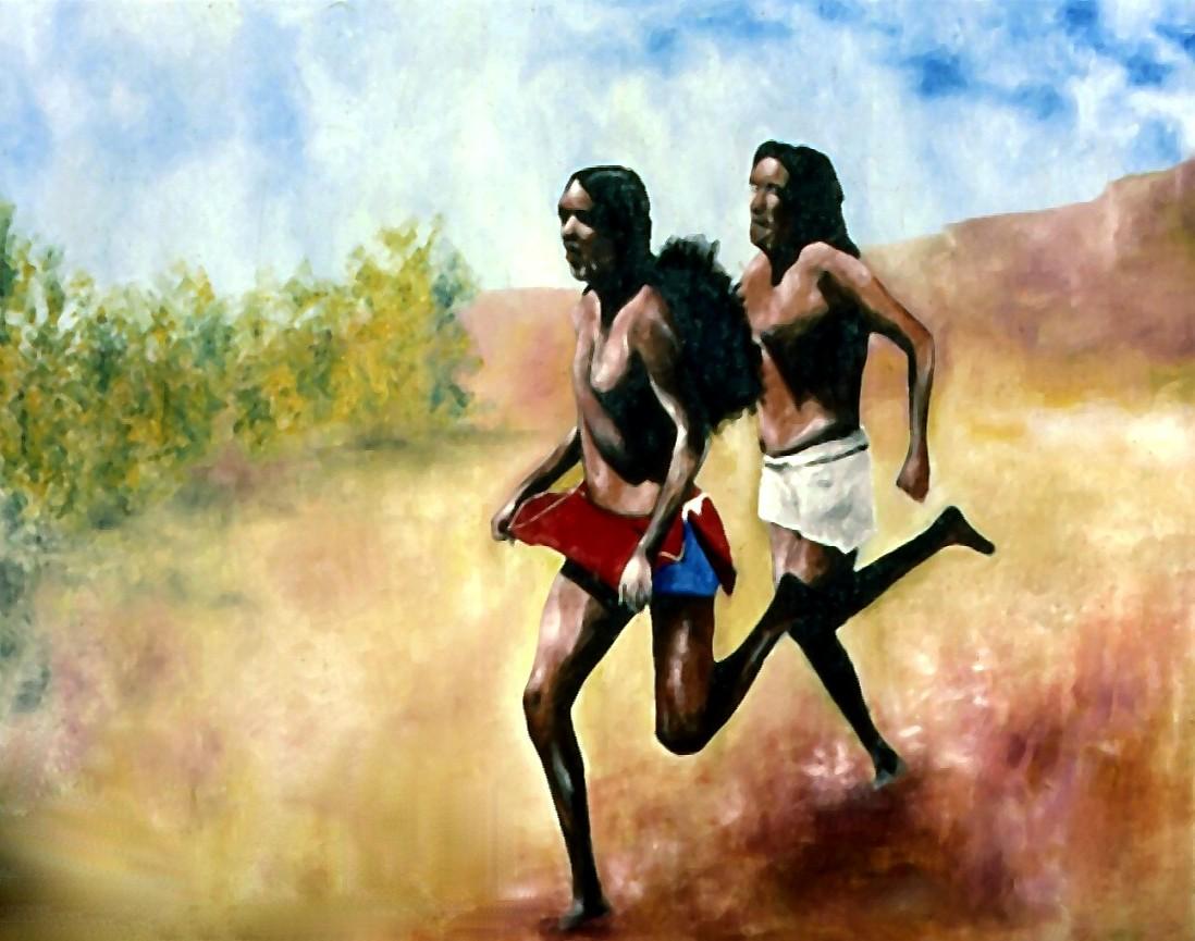 Tarahumara_race