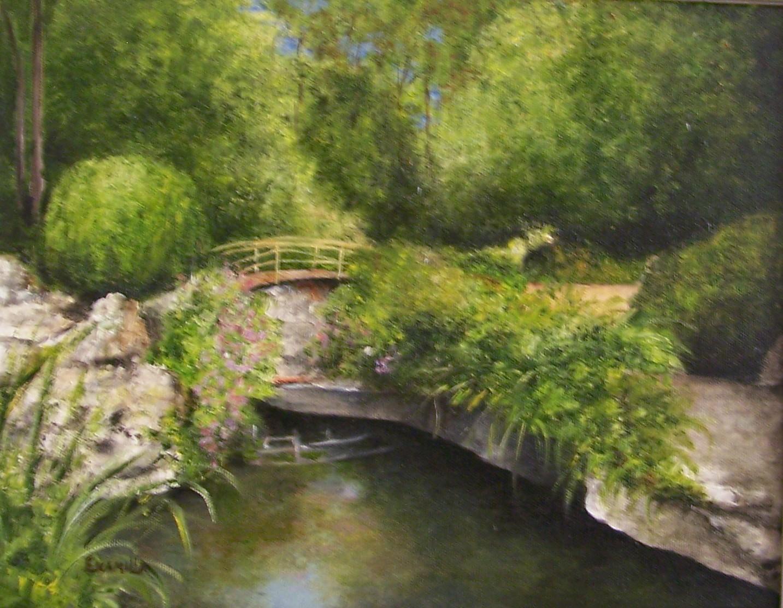 Green_pond_003