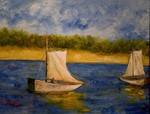 Two_boats_sailing