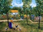 My_grandmother's_back_yard