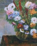 Bouquet_of_flowersjpeg