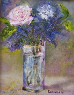 Flowers_lilac017