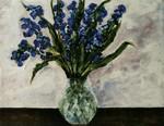 Irises_in_vase