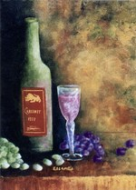 Wine_and_grapesjpg